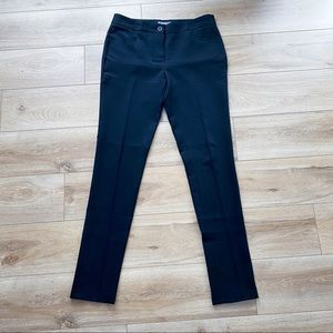 Kenneth Cole Reaction Dress Pants Size 4
